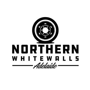 Northern Whitewalls profile image