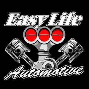 Easy Life Automotive profile image