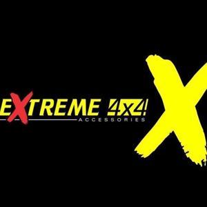 Extreme 4x4 profile image