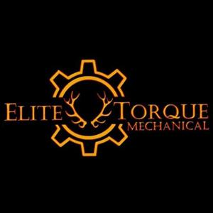 Elite Torque Mechanical profile image