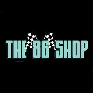 The 86 Shop profile image