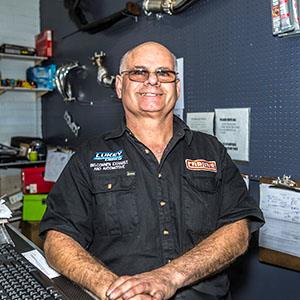 Belconnen Exhaust and Automotive profile image