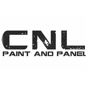CNL Paint and Panel profile image