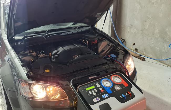 In Tune Auto Services image