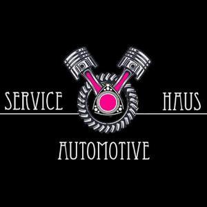 Service Haus Automotive profile image