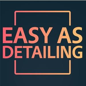 Easy As Detailing profile image