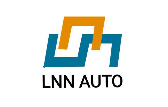 LNN Auto image