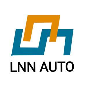 LNN Auto profile image