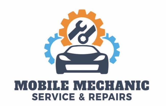 Mobile Mechanic Service & Repairs image