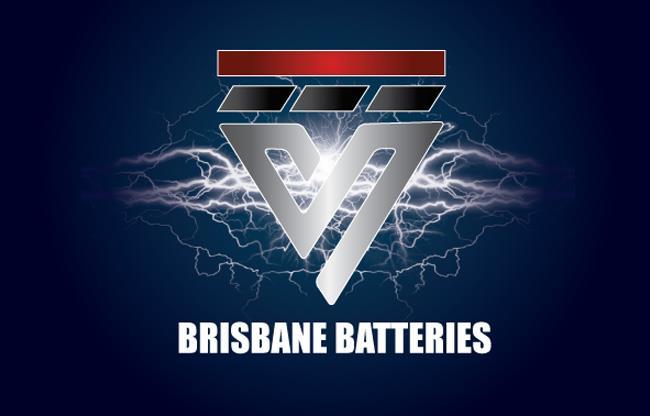 Brisbane Batteries image