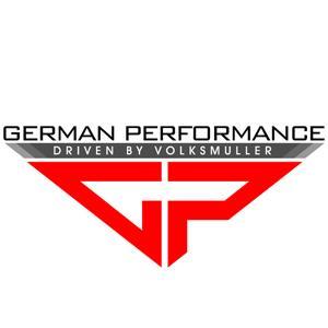 German Performance Garage profile image