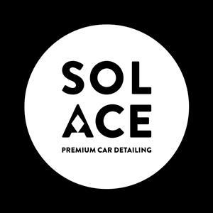 Solace Detailing profile image