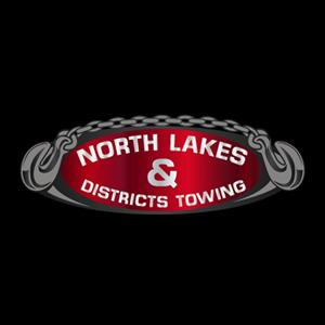 North Lakes & Districts Towing profile image