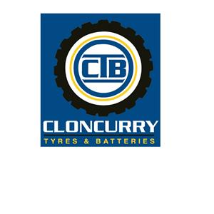 Cloncurry Tyres & Batteries profile image