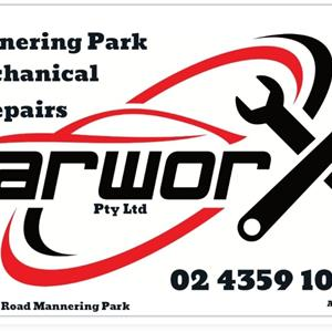 Mannering Park Mechanical Repairs profile image