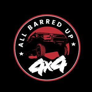 All Barred Up 4x4 profile image