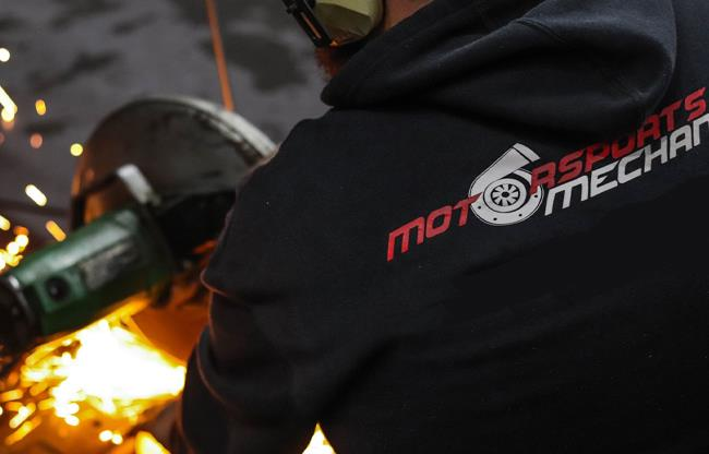 Motor Sports Mechanical Pty Ltd image
