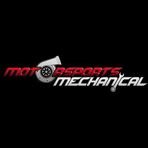 Motor Sports Mechanical Pty Ltd profile image