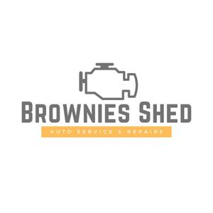 Brownies Shed: Auto Service and Repairs profile image