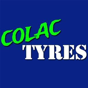 Colac Tyres profile image