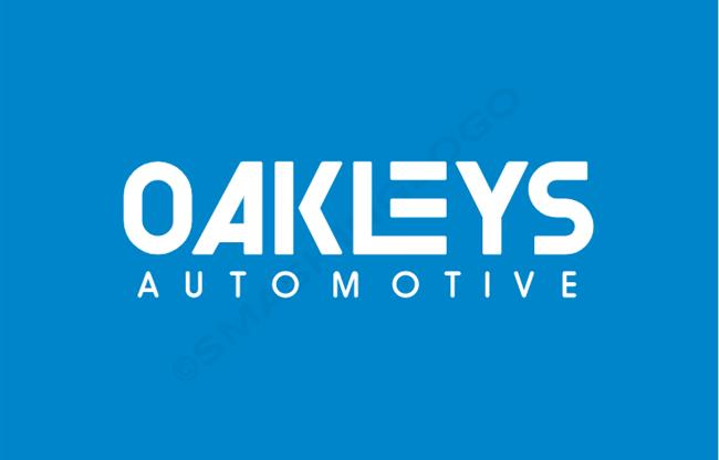 Oakley's Automotive image