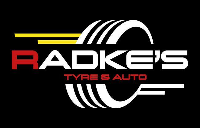 Radke's Tyre & Auto image