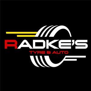 Radke's Tyre & Auto profile image