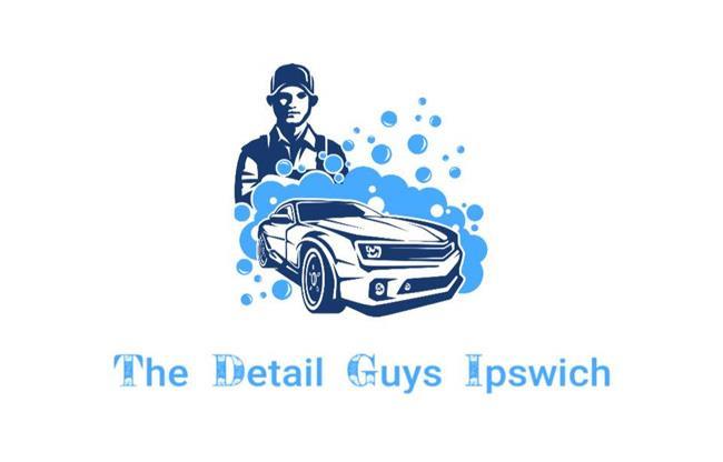 The Detail Guys Ipswich image