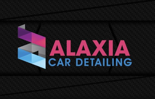Alaxia Car Detailing image