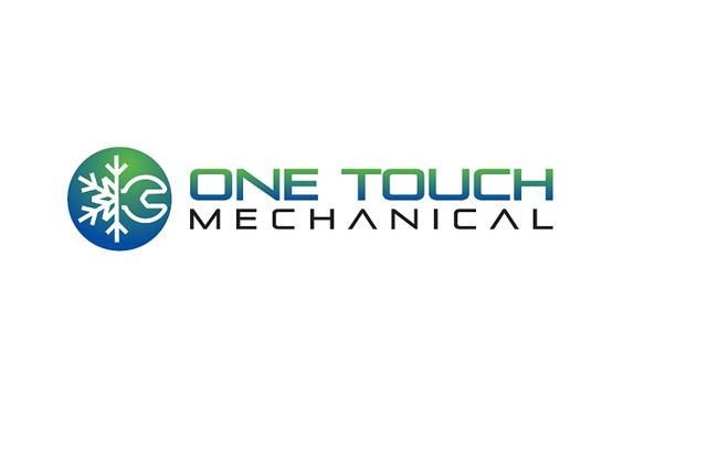 One Touch Mechanical image