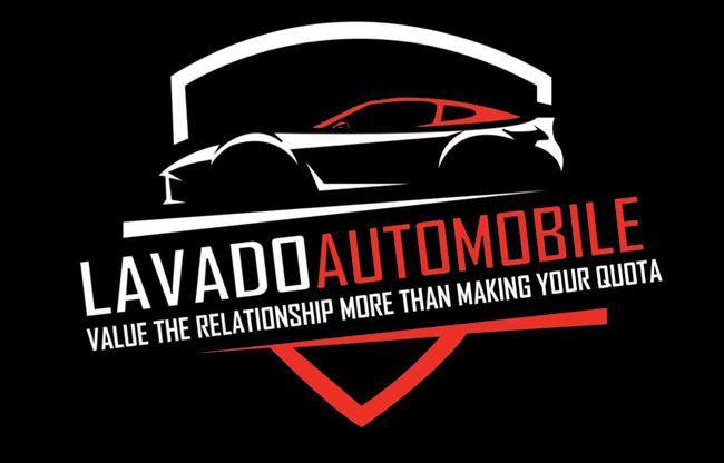 Lavado Automobile image