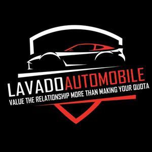 Lavado Automobile profile image