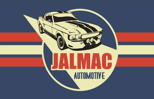 Jalmac Automotive image