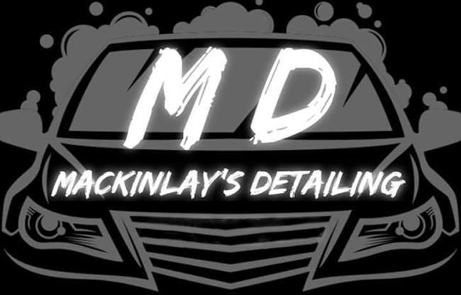 Mackinlay's Detailing image
