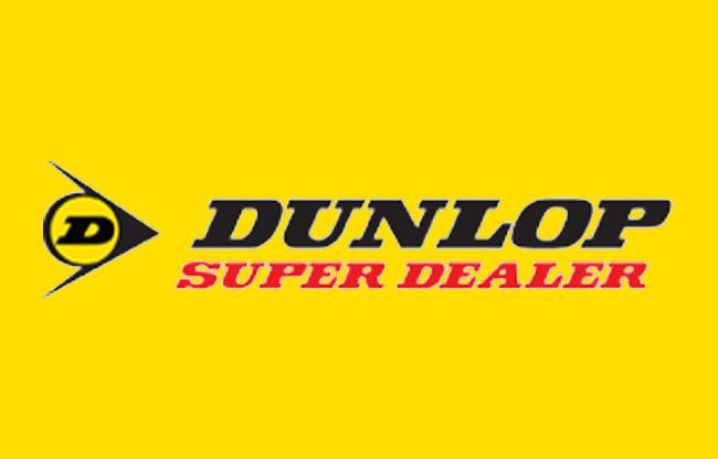 Dunlop Super Dealer Bathurst image