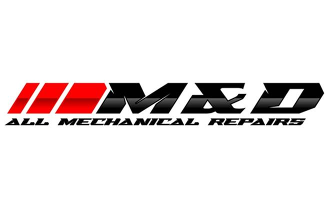 M&D All Mechanical Repairs image