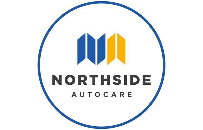Northside Autocare image