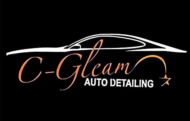 C Gleam Auto Detailing image