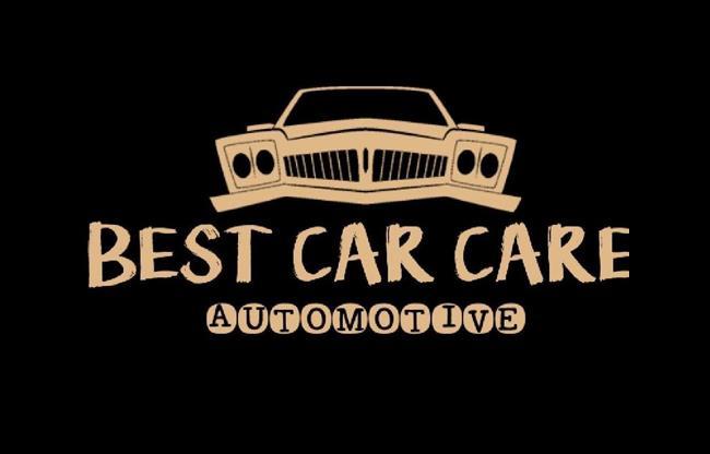Best Car Care image