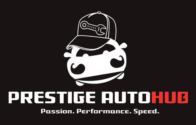 Prestige Autohub image