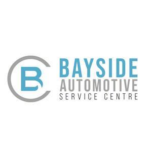 Bayside Automotive Service Centre profile image