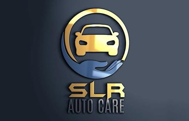 SLR Autocare and Roadworthy Centre image