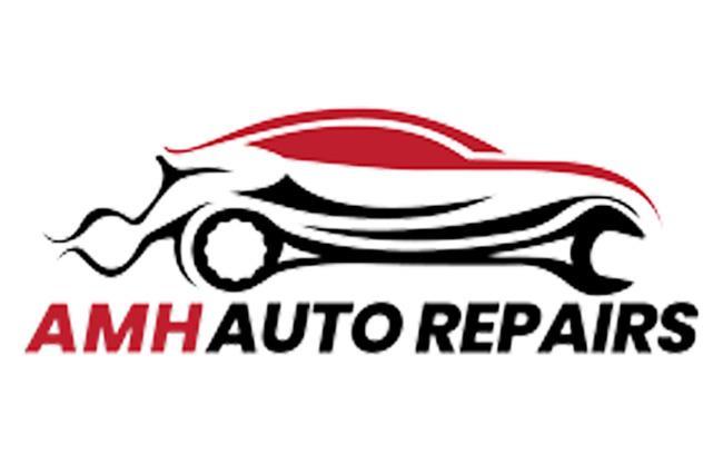 AMH Auto Repairs image