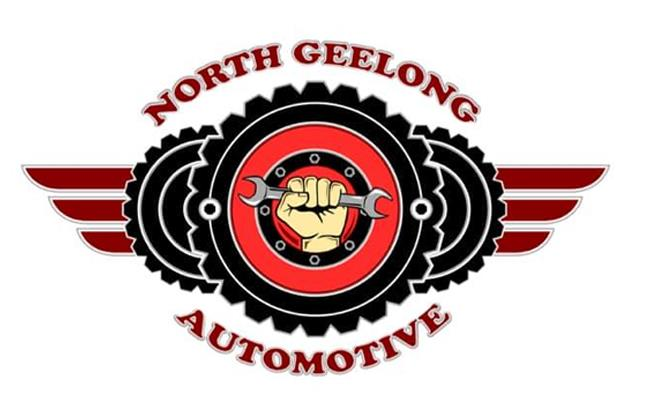 North Geelong Automotive image