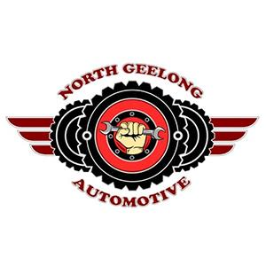 North Geelong Automotive profile image