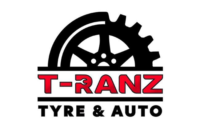 T-Ranz Tyre & Auto image