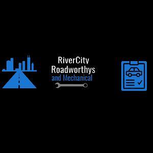 Rivercity Roadworthy's and Mechanical avatar