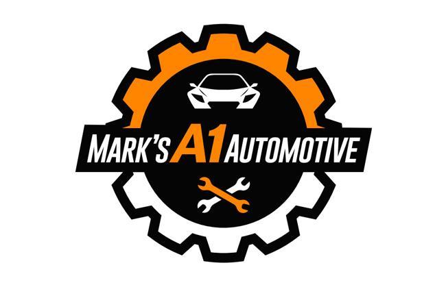 Mark's A1 Automotive image