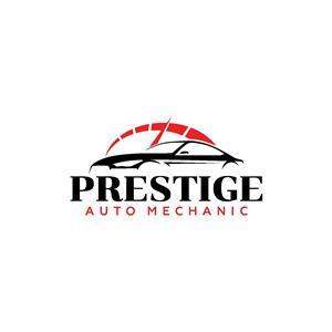 Prestige Auto Mechanic profile image