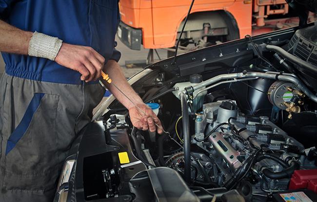 H&A Mechanical Auto Repair image